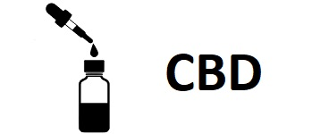 10 unieke manieren van CBD inname