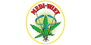 Medi-Wiet