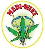 CBD producten van Medi-Wiet