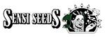 CBD olie van Sensi Seeds