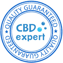 Quality Guaranteed CBD-Expert